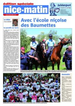 Primaire baumette_2013-05-22