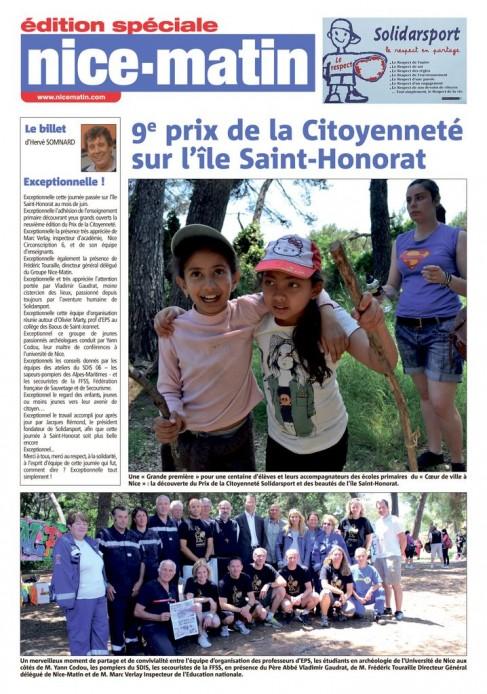 Prix citoyennete_2013-06-06