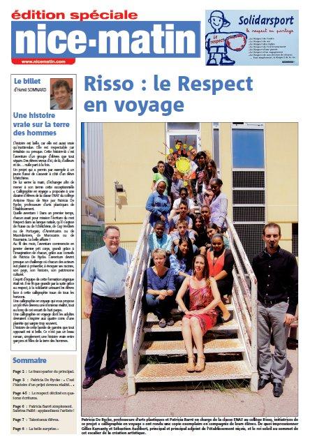 Risso_2013-06-13