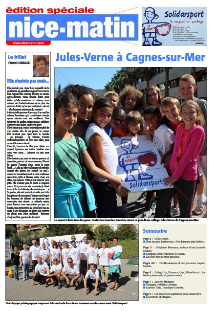 Jules Verne 2013-09-24_01
