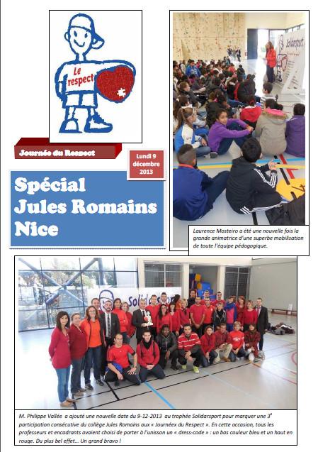 Jules romains 2013-12-09