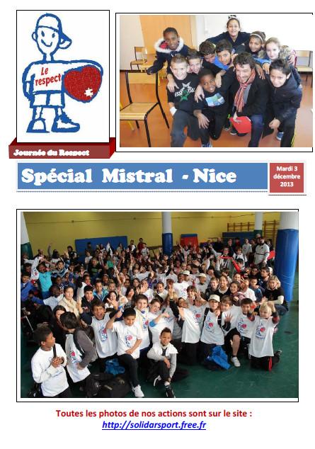 Mistral 03-12-2013