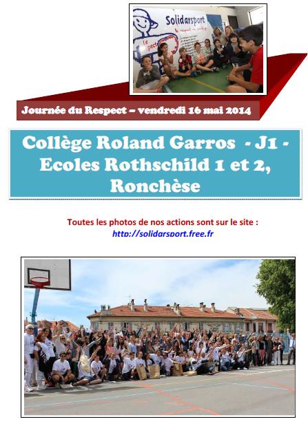 Roland garros 2014-05-16