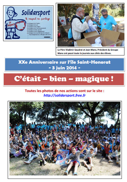 saint honorat 2014-06-03