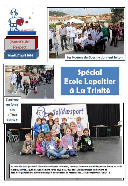 Lepeltier 2014-04-01