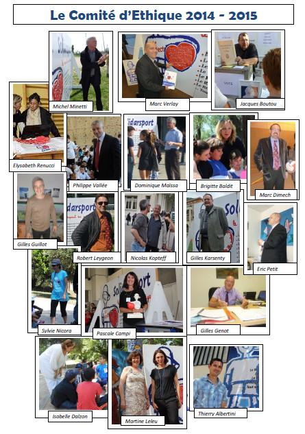 comite ethique 10-2014