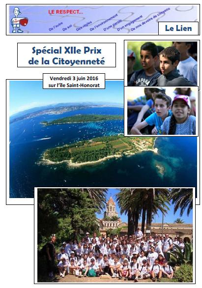 Lien Prix citoyennete mai 2016