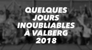 Les élèves méritants de Roland Garros