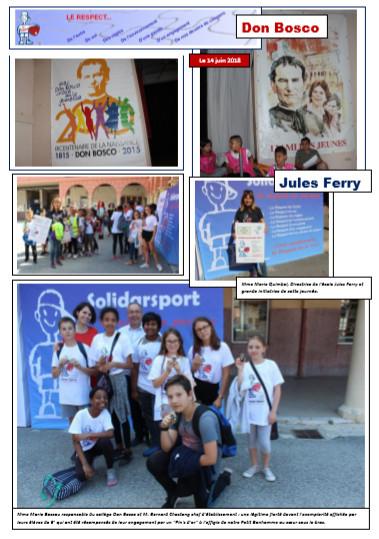 Jules Ferry et Don Bosco !