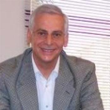 GerardLouisBosio